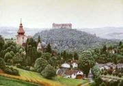 10_wienerwald