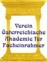 facheinrahmer logo