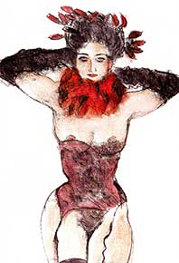 Dina Larot