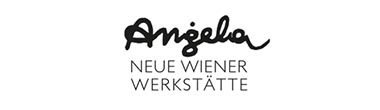 Angela - Neue Wiener Werkstaette
